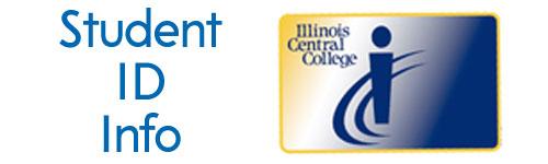 ICC Student ID