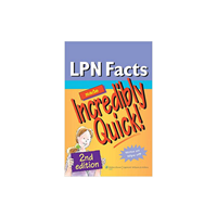discontinue LPN FACTS MADE INCREDIBLY QUICK