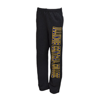 Basic Sweatpant Russell Icc In School Colors