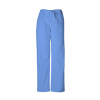 Nursing Scrubs Pants Mens