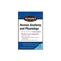 Human Anatomy And Physiology Easy Outline