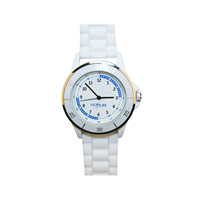 Watch Nursing White