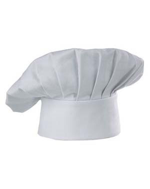 Culinary Art Hat