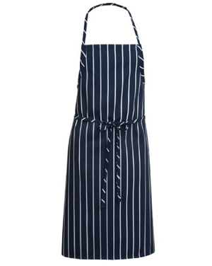 Culinary Art Apron
