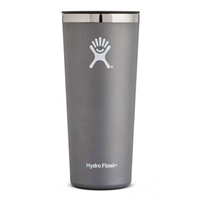 Tumbler Hydroflask 22Oz With Lid