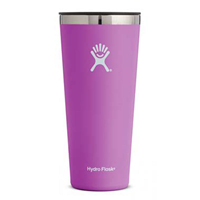 Tumbler Hydroflask 32Oz. With Lid
