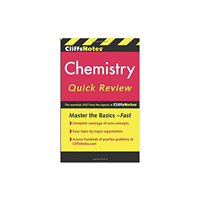 Chemistry Quick Review