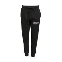 Pants Jogger Cougar Illinois Cc