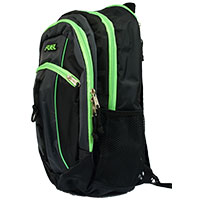 sale BACKPACK FUEL ACTIVE LIME SIZZLE