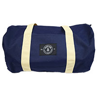 sale DUFFLE PARKLAND LOOKOUT SMALL