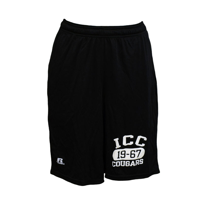 sale SHORTS MENS PERFORMANCE ICC 19-67 (SKU 10423004158)