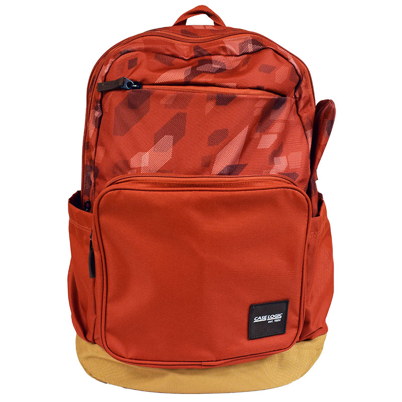 Backpack Caselogic Query (SKU 10436059137)