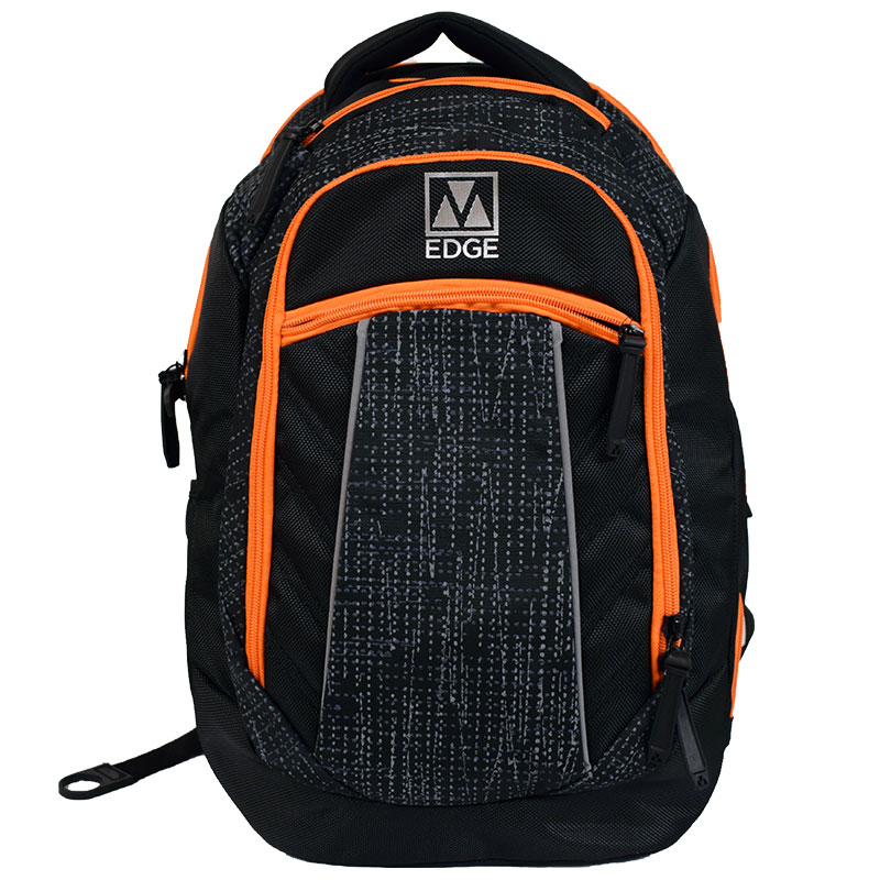 Backpack Medge Commuter (SKU 10436745167)