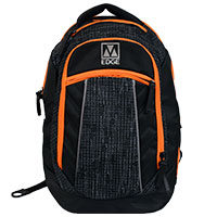 Backpack Medge Commuter
