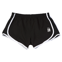 Sale Shorts Ladies Cougars In 19