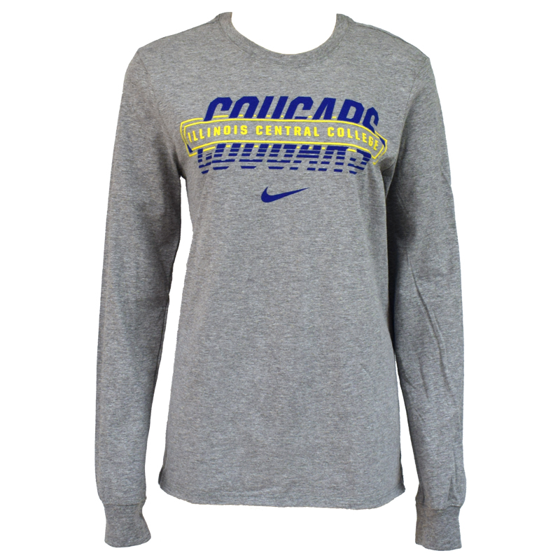 sale LONG SLEEVE TSHIRT NIKE (SKU 10447352158)