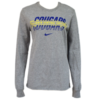 sale LONG SLEEVE TSHIRT NIKE