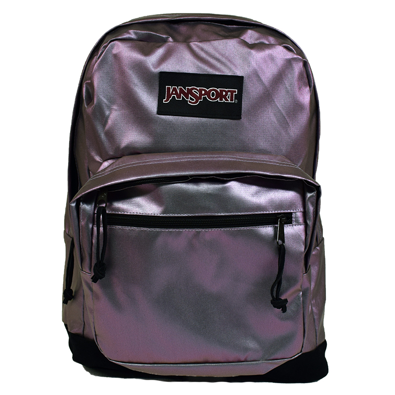 Backpack Jansport Right Pack Expressions (SKU 10454626179)