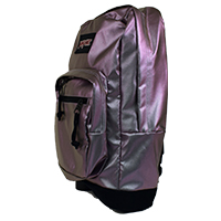BACKPACK JANSPORT RIGHT PACK EXPRESSIONS
