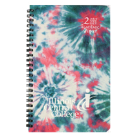 Planner Academic Year 2020-2021